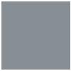 photos officielles 5604c fcae1 Sac cabas plastique Vert